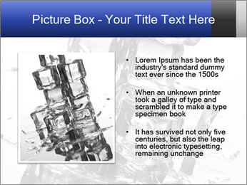 0000061398 PowerPoint Templates - Slide 13