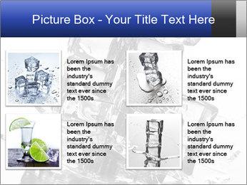 0000061398 PowerPoint Templates - Slide 14