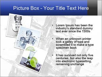 0000061398 PowerPoint Templates - Slide 17