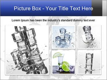 0000061398 PowerPoint Templates - Slide 19