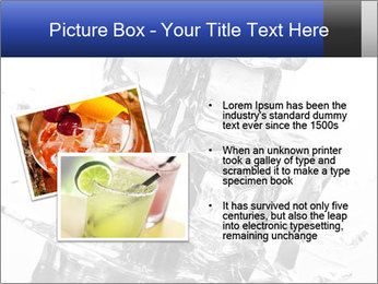 0000061398 PowerPoint Templates - Slide 20