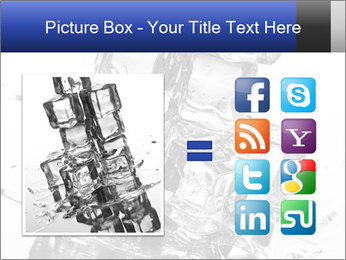 0000061398 PowerPoint Templates - Slide 21