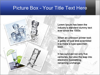 0000061398 PowerPoint Templates - Slide 23