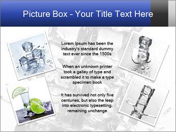 0000061398 PowerPoint Templates - Slide 24
