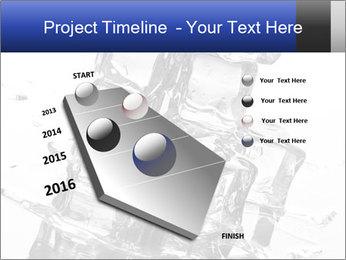 0000061398 PowerPoint Templates - Slide 26