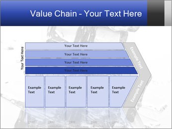 0000061398 PowerPoint Templates - Slide 27