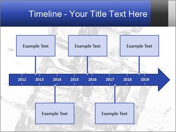 0000061398 PowerPoint Templates - Slide 28