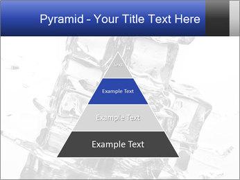 0000061398 PowerPoint Templates - Slide 30
