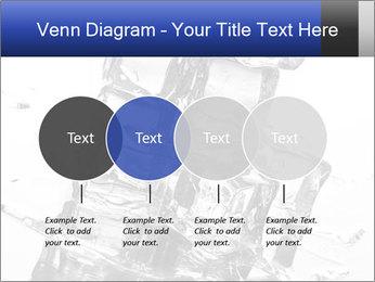 0000061398 PowerPoint Templates - Slide 32