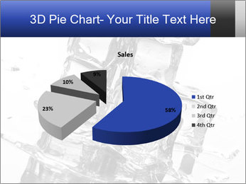 0000061398 PowerPoint Templates - Slide 35