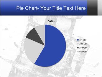 0000061398 PowerPoint Templates - Slide 36
