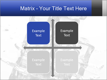 0000061398 PowerPoint Templates - Slide 37