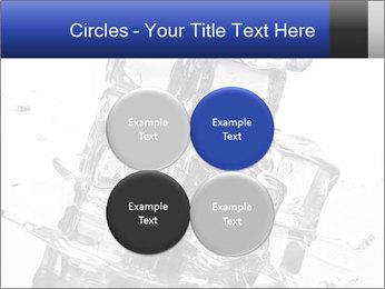 0000061398 PowerPoint Templates - Slide 38