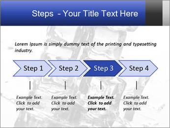 0000061398 PowerPoint Templates - Slide 4
