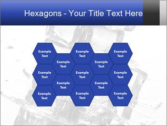 0000061398 PowerPoint Templates - Slide 44