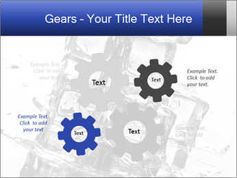 0000061398 PowerPoint Templates - Slide 47