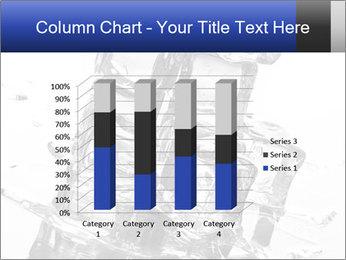 0000061398 PowerPoint Templates - Slide 50