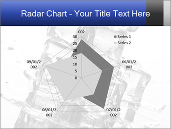 0000061398 PowerPoint Templates - Slide 51