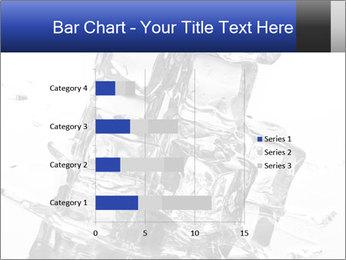 0000061398 PowerPoint Templates - Slide 52