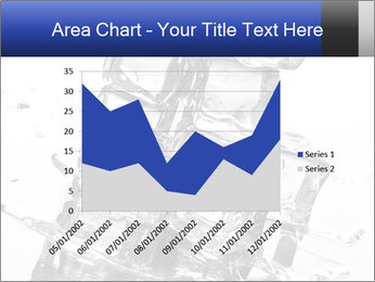 0000061398 PowerPoint Templates - Slide 53