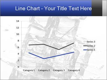 0000061398 PowerPoint Templates - Slide 54