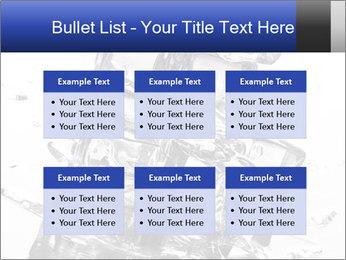 0000061398 PowerPoint Templates - Slide 56