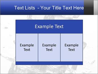 0000061398 PowerPoint Templates - Slide 59