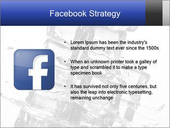 0000061398 PowerPoint Templates - Slide 6