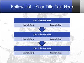 0000061398 PowerPoint Templates - Slide 60