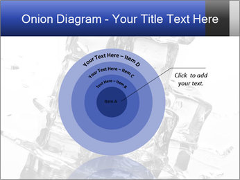 0000061398 PowerPoint Templates - Slide 61