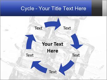 0000061398 PowerPoint Templates - Slide 62