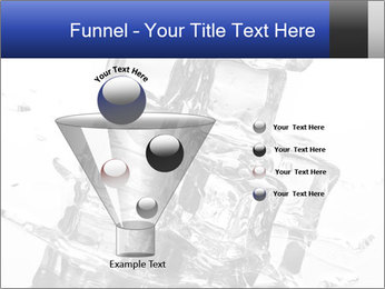 0000061398 PowerPoint Templates - Slide 63