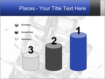 0000061398 PowerPoint Templates - Slide 65