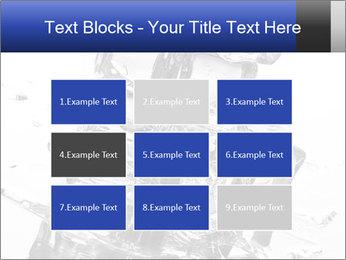 0000061398 PowerPoint Templates - Slide 68