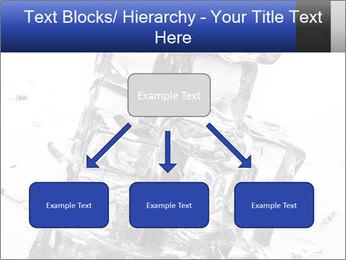 0000061398 PowerPoint Templates - Slide 69