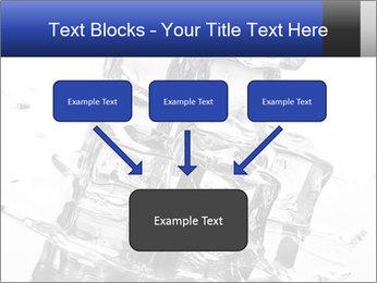 0000061398 PowerPoint Templates - Slide 70