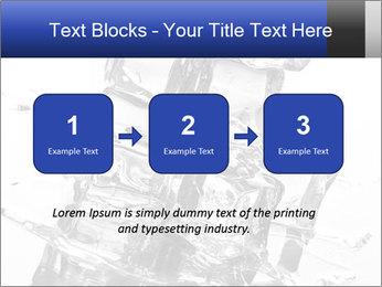 0000061398 PowerPoint Templates - Slide 71