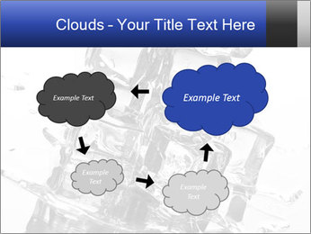 0000061398 PowerPoint Templates - Slide 72