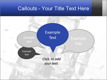 0000061398 PowerPoint Templates - Slide 73