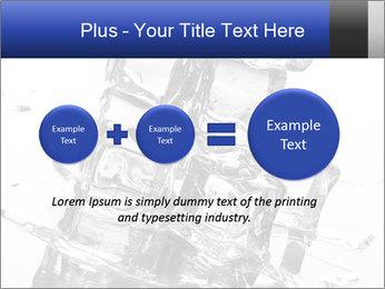 0000061398 PowerPoint Templates - Slide 75
