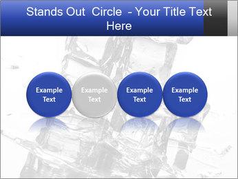 0000061398 PowerPoint Templates - Slide 76