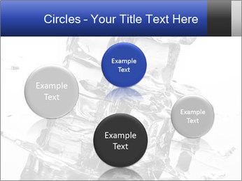 0000061398 PowerPoint Templates - Slide 77