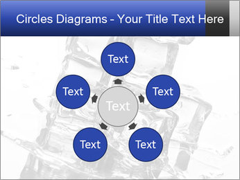 0000061398 PowerPoint Templates - Slide 78