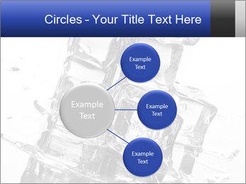0000061398 PowerPoint Templates - Slide 79