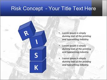 0000061398 PowerPoint Templates - Slide 81