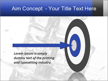 0000061398 PowerPoint Templates - Slide 83