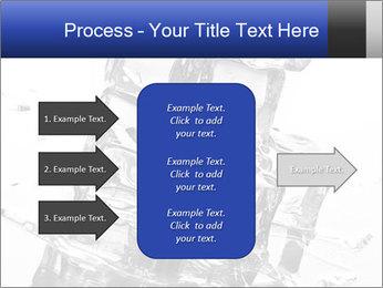 0000061398 PowerPoint Templates - Slide 85