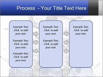 0000061398 PowerPoint Templates - Slide 86