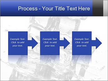 0000061398 PowerPoint Templates - Slide 88