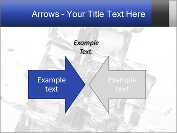 0000061398 PowerPoint Templates - Slide 90
